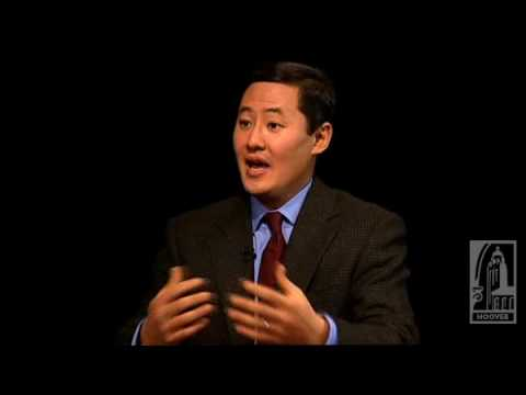 Crisis and Command with John Yoo: Chapter 1 of 5