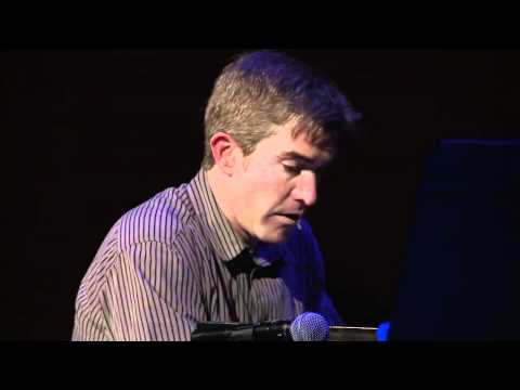 "TEDxManhattan - Blair McMillen - Claude Debussy's ""What the West Wind Saw"""