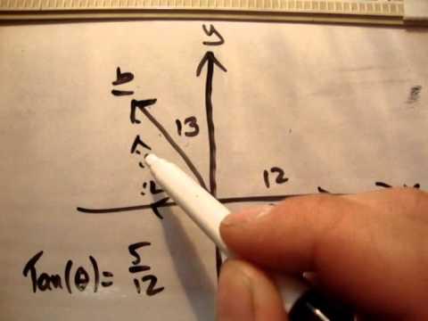 Applied Maths LC textbook solution  Ex 1d q5