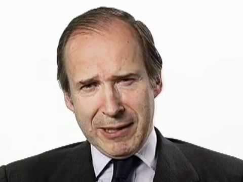 Simon de Pury: Who are today's green artists?