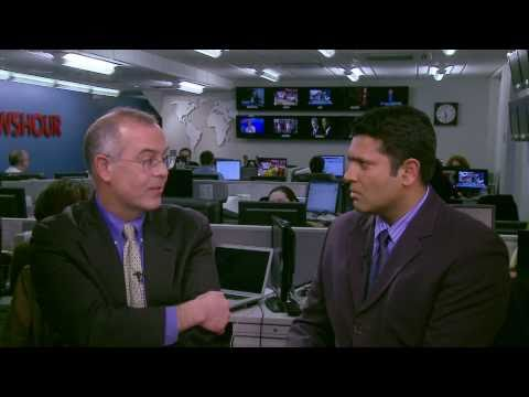 The Doubleheader: David Brooks Answers Questions from Reddit