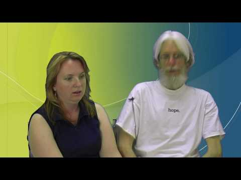 Depression & Bipolar Myths Part 4, Psychology with Dr. John Breeding & Anna Miller