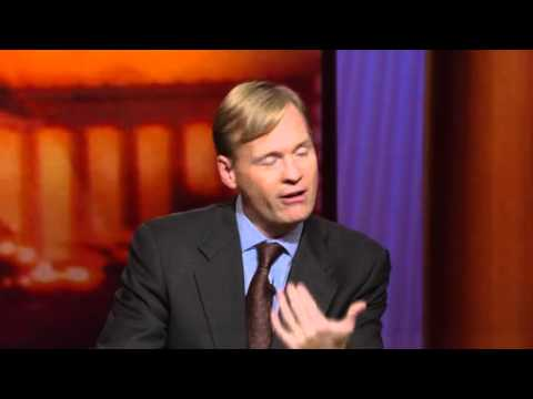 Washington Week | WEBCAST EXTRA Nov 24, 2010 | PBS