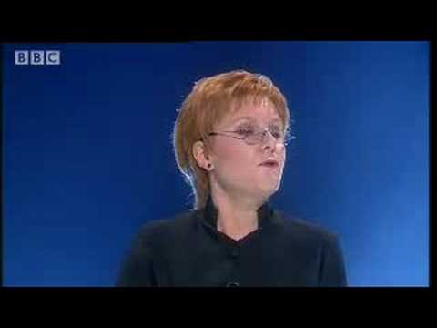 Weakest Link - BBC