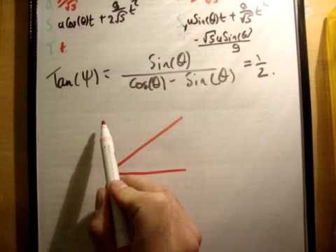 Applied Maths : LC textbook solution  Ex 3d q9