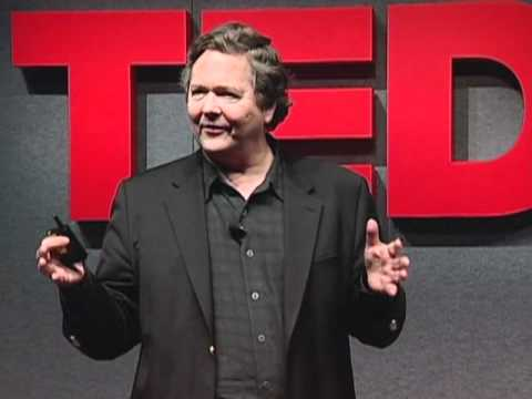 Dale Dougherty: We are makers
