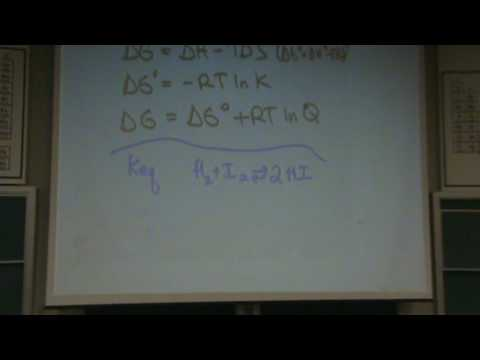 Thermodynamics B.mpg