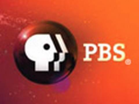 PBS PREVIEWS | Fall 2009 Programs