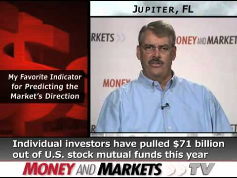 Money and Markets TV - August 2, 2012