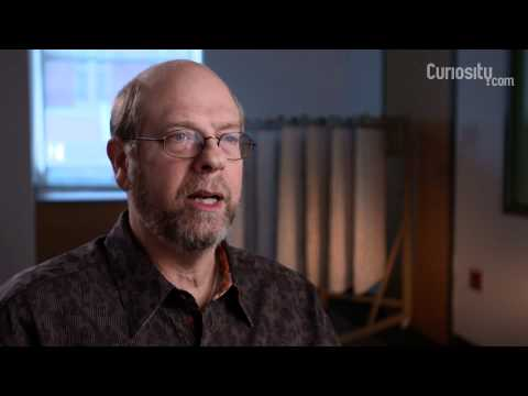 Stephen Tobolowsky: A Director's Use of Color