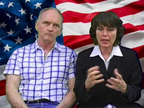 GMO Foods, Genetically Modified Organisms, Wake Up America 3