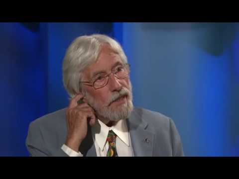 Jean-Michel Cousteau Dives Into Tales of Famous Father's Legacy