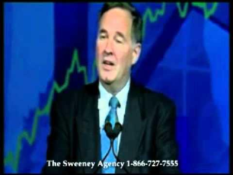 David Hale - Marcroeconomist and Former Chief Economist