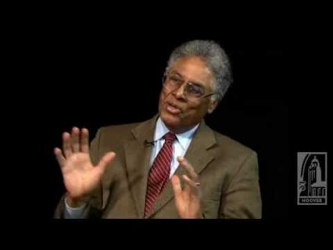 Facts and fallacies with Thomas Sowell: Chapter 4 of 5