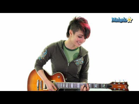 "How to Play ""See No More"" by Joe Jonas on Guitar"