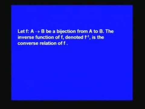 Lecture 25 - Functions (Contd.)