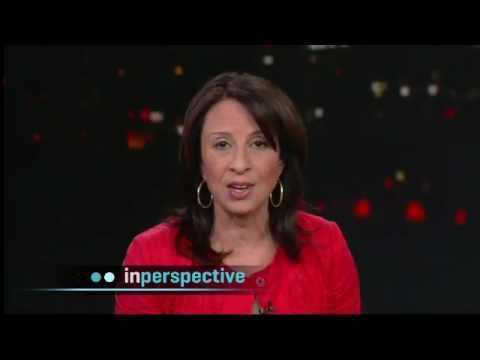 NEED TO KNOW   In perspective: A diaspora of hope   PBS
