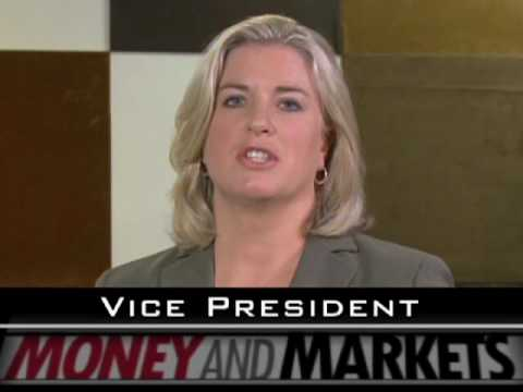 Money and Markets - July 1st 2010 - Part Two