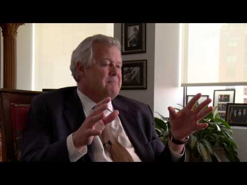 Jack Leslie: Technology and Public Relations
