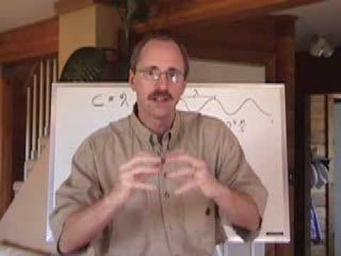 AP Chemistry: Atomic Theory 1
