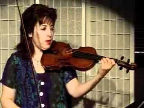 Violin Lesson - What are Slurs and How to Play Them