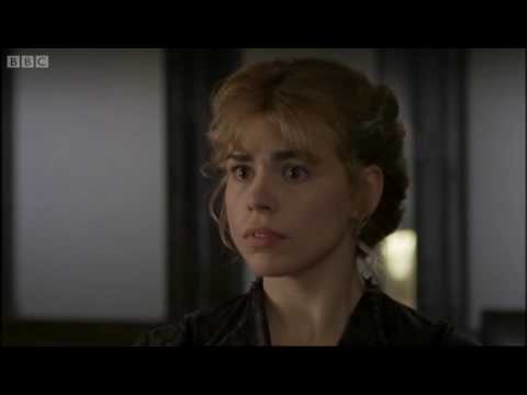 The Seven Blessings - Sally Lockhart Mysteries: Ruby in the Smoke - BBC