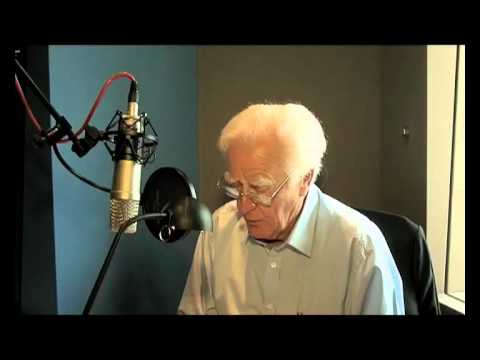 Reading from John le Carré - AudioGo