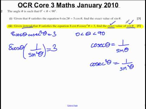 Q2(ii) Core 3 OCR Jan 2010.mp4