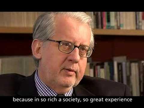 Paulo Pinheiro on U.S. human rights