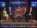 WASHINGTON WEEK | Aug. 22, 2008 Webcast Extra | PBS