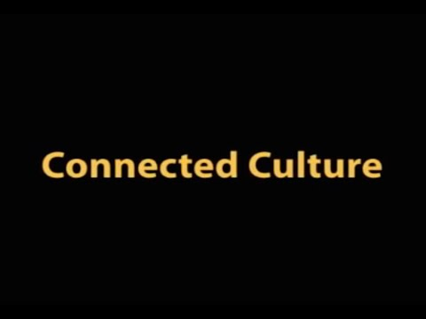 Our Kids' Connected Culture - Overview for Parents and Teachers