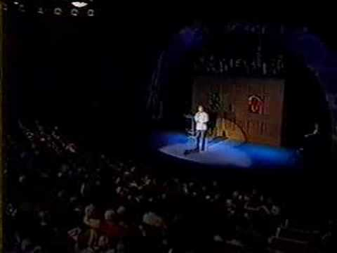 Will Davis Comedian Speaker