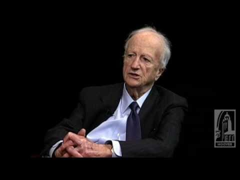 The economy with Gary Becker: Chapter 5 of 5