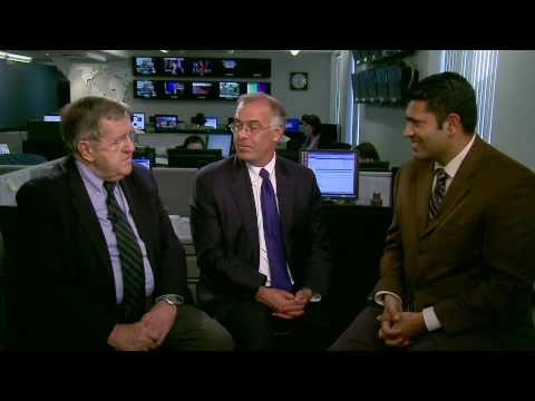 Shields and Brooks on What Obama, Democrats Can Tout in 2010 Campaigns