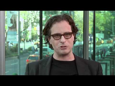 NEED TO KNOW | Fixing public schools: Davis Guggenheim on 'Waiting for Superman' | PBS