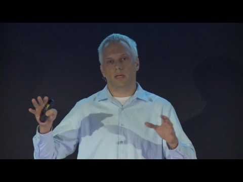 TEDAtlanta - Ryan Gravel - Building the City We Want to Live In