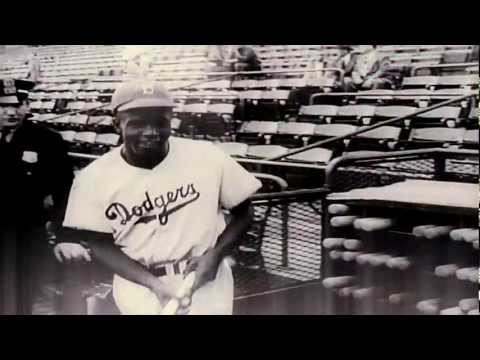 Sports in America, Waiting for Jackie (Spanish Subtitles)