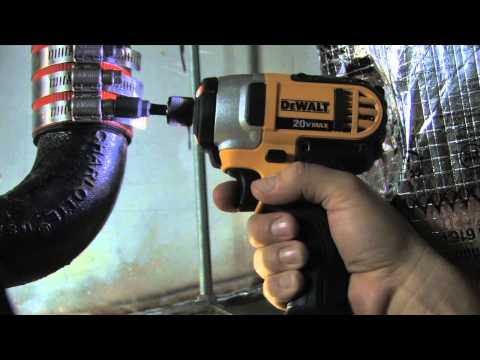 DeWalt 20V Max Lithium Ion Driver Drill Line - The Home Depot