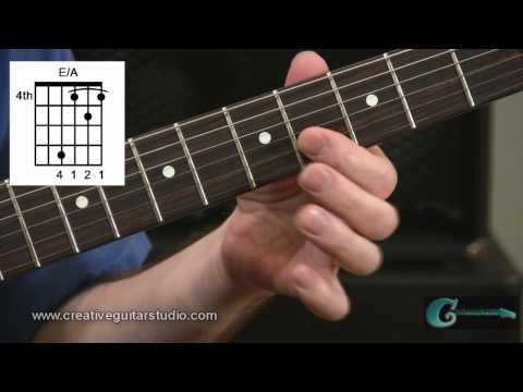"""The Chords of  """"Smooth Jazz"""" -  Part One"""