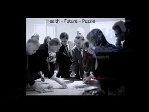 "TEDxMaastricht - Luuk Simons - ""From disease management to lifestyle management?"""