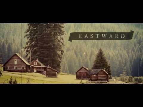Hudson - Eastward | A concept album