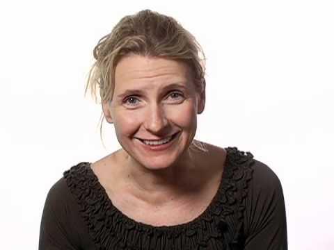 Big Think Interview With Elizabeth Gilbert