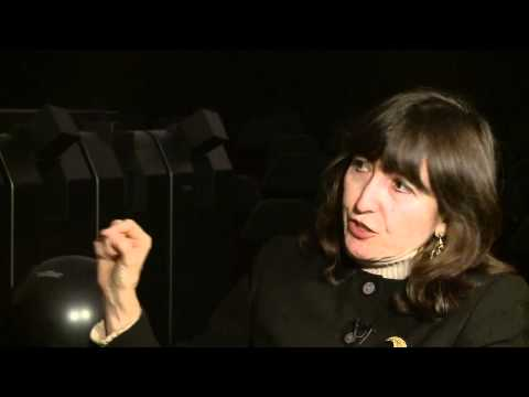 Carnegie Observatories' Wendy Freedman On Hubble and Size of Universe