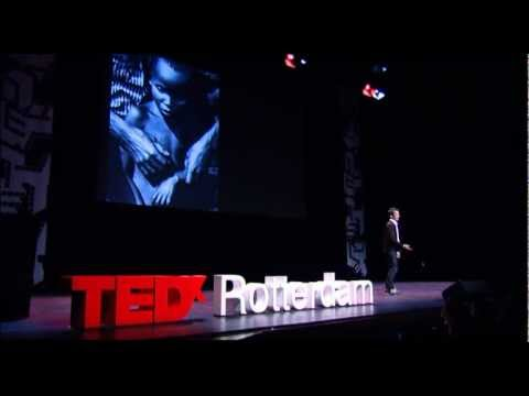 TEDxRotterdam - Sander Veeneman - Imaging poverty will lead the future.mp4