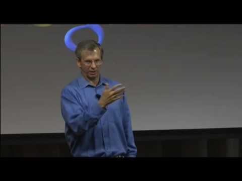 Google Faculty Summit 2009: Cloud Computing
