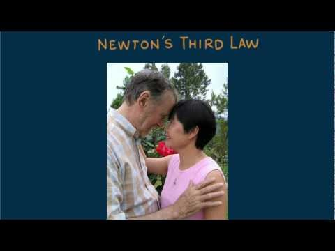 Hewitt-Drew-it! PHYSICS 21. Newton's Third Law