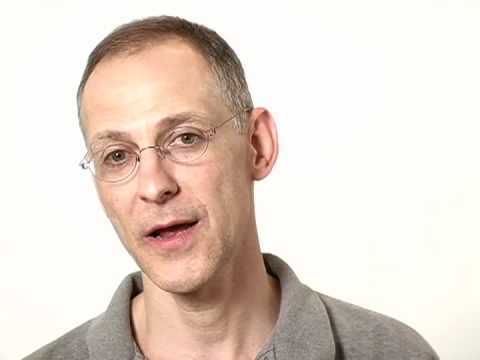 Ezekiel Emanuel On Global Warming