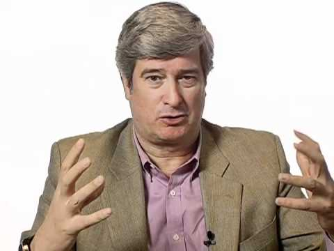 Jim Spanfeller on Forbes in a Recession
