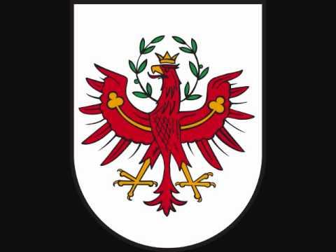 Anthem of Tyrol (Austria)