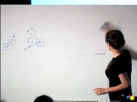 Cluster Computing and MapReduce Lecture 4
